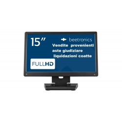 Monitor ACER Aspire 3630...